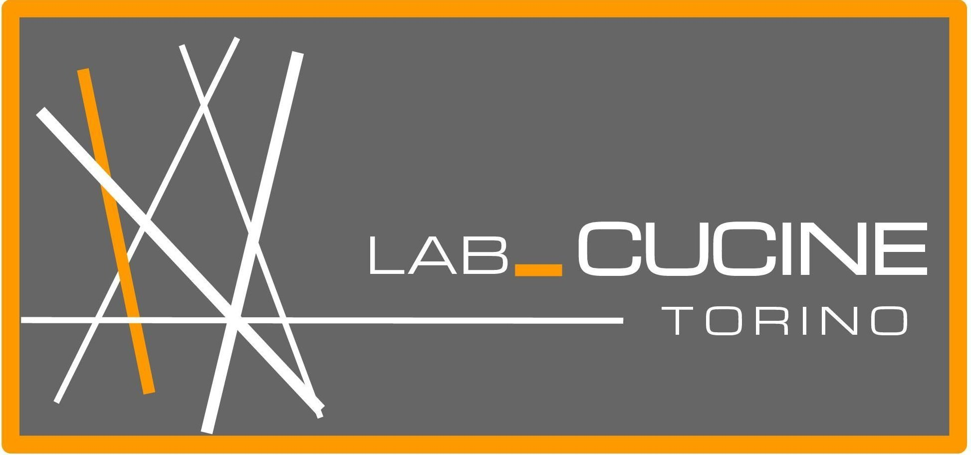 logo lab 28.9