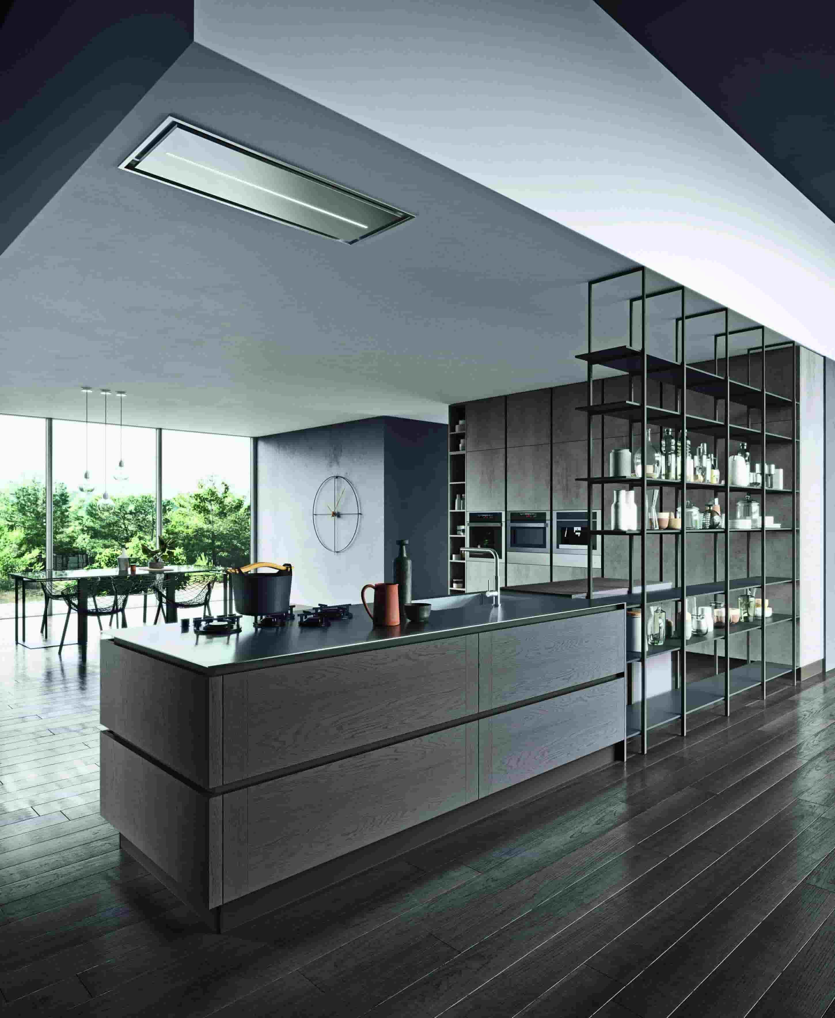 Cucine moderne,classiche,di tendenza.Segui il tuo stile-Lab ...