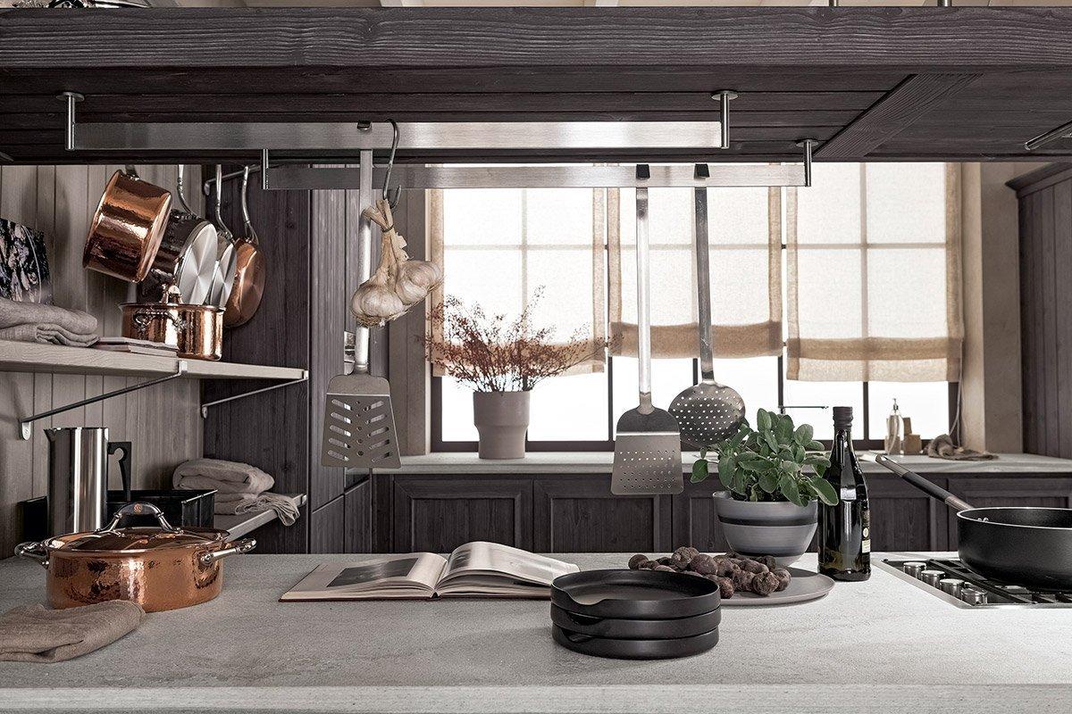 Guida pratica per progettare  la tua cucina facilmente 12