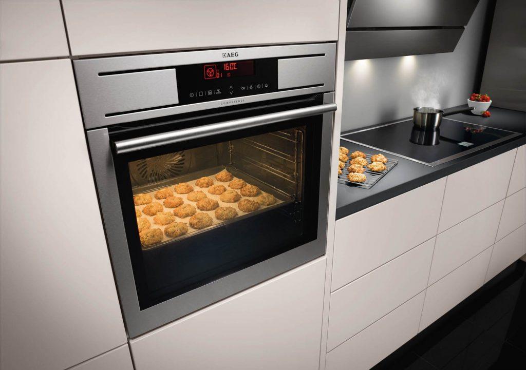 Set elex scontato al 50% tra le cucine in offerta e promozioni