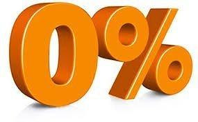 Il tasso zero tra le proposte di cucine in offerta e promozione proposto da Lab Cucine Torino