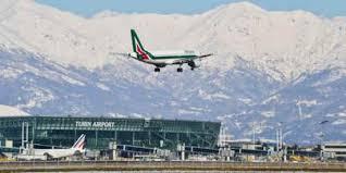 Aeroporto Sandro Pertini di Caselle -