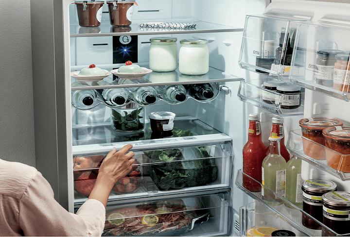 Guida facile per progettare la cucina dei tuoi sogni 9