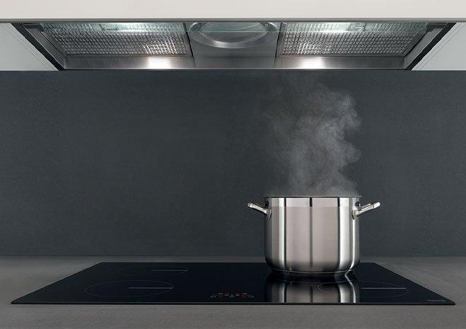 Guida facile per progettare la cucina dei tuoi sogni 15