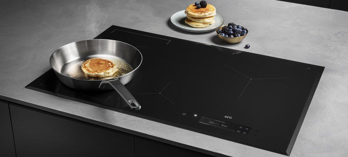 Guida facile per progettare la cucina dei tuoi sogni 6