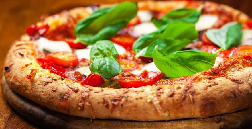 Erbe aromatiche in cucina i 3 segreti del successo degli chef 2