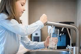 Acqua in cucina 10 aspetti da conoscere per gestire al meglio l'oro blu 20