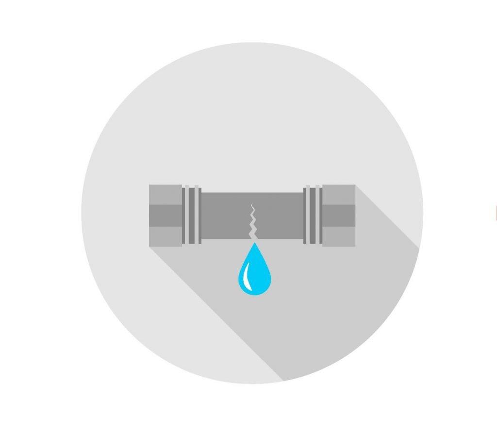 Acqua in cucina 10 aspetti da conoscere per gestire al meglio l'oro blu 8