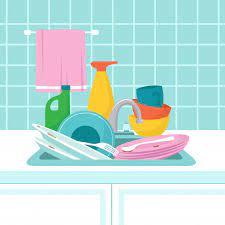 Acqua in cucina 10 aspetti da conoscere per gestire al meglio l'oro blu 17