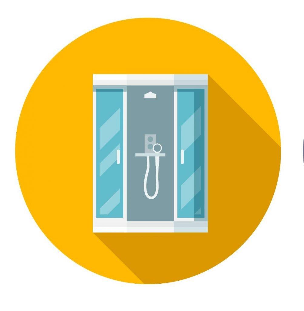 Acqua in cucina 10 aspetti da conoscere per gestire al meglio l'oro blu 13