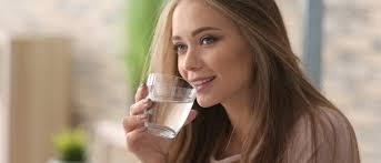 Acqua in cucina 10 aspetti da conoscere per gestire al meglio l'oro blu 25