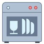 Acqua in cucina 10 aspetti da conoscere per gestire al meglio l'oro blu 18