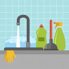 Acqua in cucina 10 aspetti da conoscere per gestire al meglio l'oro blu 16